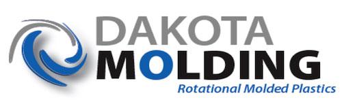 Dakota Molding